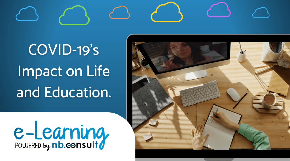 COVID-19's Impact on Life and Education