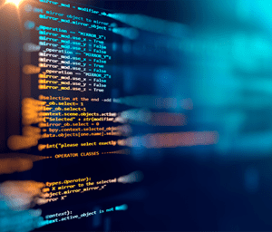 debunking the myth that coding is for science and maths boffins only